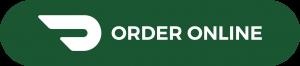 Order on Door Dash